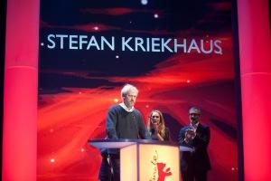 "Berlinale 2013 - Kurzfilmwettbewerb ""Berlinale Shorts"""