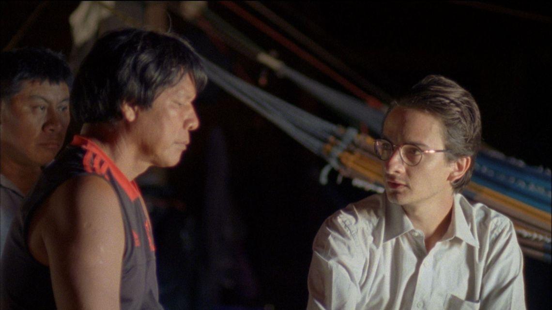 films_jokingrelationship_roughcut_june10th-00_07_04_10-still007