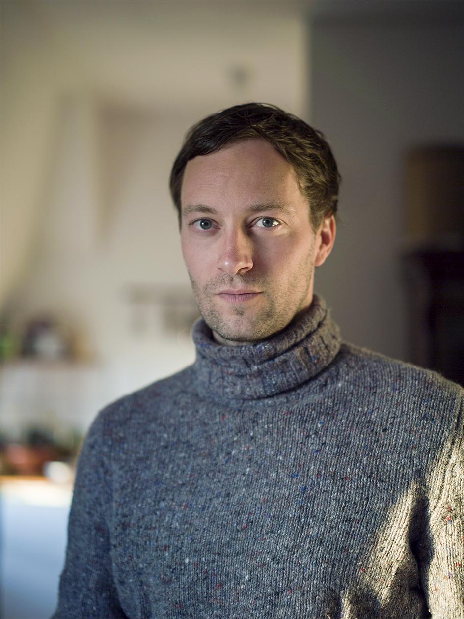 Portrait-FlorianFischer