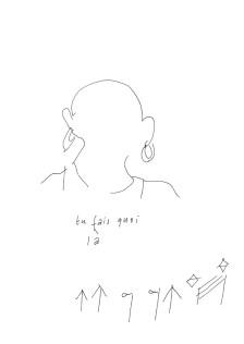 Genius Loci_01